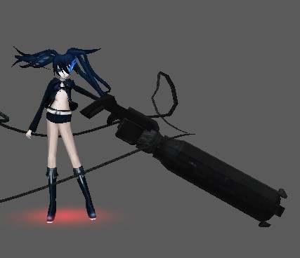 BlackRockShooter2.jpg